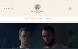 Bonewald luthiers uit Oosterhout